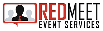 Red Meet Event Services