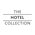 hotelcollection