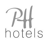 phhotels